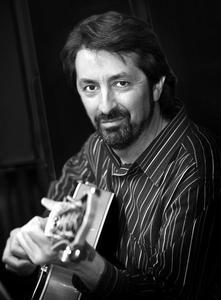 Fred Abatelli
